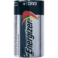 Lithiová baterie Energizer CR V3