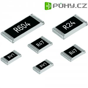SMD rezistor Samsung RC2012F2260CS, 226 Ω, 0805, 0,125 W, 1 %