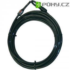 Ocelové lano Security Plus LK 1000