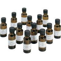 Aromatická přísada do výrobníku mlhy, limetka