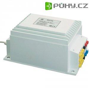 Experimentální transformátor Weiss NGE300, 300 VA/AC, 240 W/DC