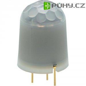 PIR senzor Panasonic AMN31112J, Max. dosah 5 m