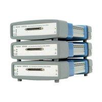 USB modul pro ukládání dat Agilent Technologies U2542A