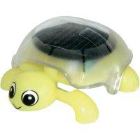 Solární želva Sol Expert 43000