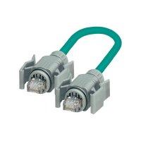 PATCHKABEL VS08-LI-VSIP67VSIP20CF5,0