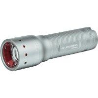 Kapesní LED svítilna LED Lenser B7.2, 9427, titan