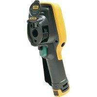 Termokamera Fluke Ti110, -20 až 250 °C, 160 x 120 px
