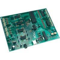 USB rozhraní Velleman K8061, 12 V DC (stavebnice)