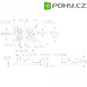 FB180SA10 HEXFET SOT-227 (VIS)