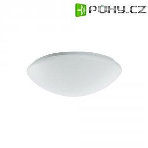 Stropní svítidlo Regiolux, 2x 23 W, IP40, E27, bílá (25312600100)