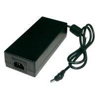 Síťový adaptér Phihong PSA120U-480-V, 48 VDC, 120 W