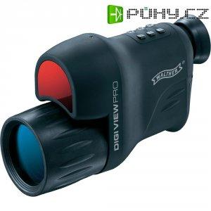 Přístroj pro noční vidění Walther Digi View Pro