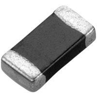 SMD varistor Würth Elektronik 82550200, 20 V