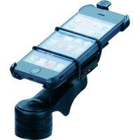 Držák Herbert Richter pro jízdní kola, iPhone 5 + držákBM9