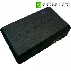 GPS modul pro FlyCamOne HD a CarCamOne HD
