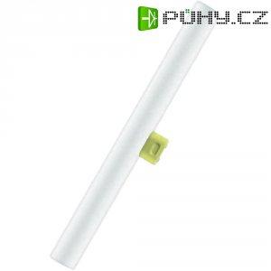 LED zářivka Osram, S14d, 9 W, 230 V, 500 mm, stmívatelná, teplá bílá