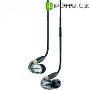 Sluchátka do uší Shure SE425