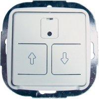 Žaluziový ovladač Monte 102030, 750 W, bílá