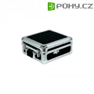 Box na CD Zomo CD-50