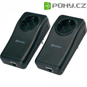 Starter kit Powerline PL300D Plus