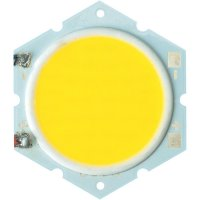 Deska se SCOB LED Barthelme 61300232, 225lm, bílá