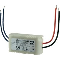 Vestavný LED driver HN Power HNP-LED04-CC LED, 700 mA, 4 W