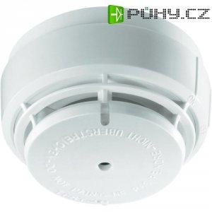Detektor kouře FMR 4320 GEV, 004320, 3 V