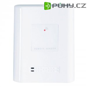 Bezdrátový senzor teploty/vlhkosti TTD121