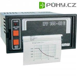 Termopapír pro tiskárnu IPP GMW , 49234 86910