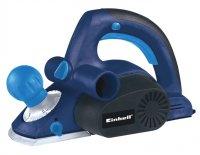 Hoblík elektrický BT-PL 750 Einhell Blue