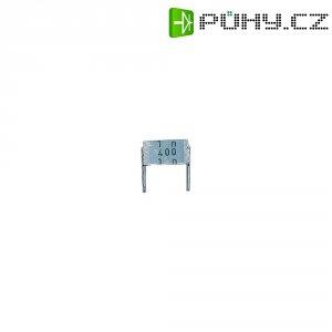 Foliový kondenzátor Epcos MKT B32560-J3104-K, 100 nF, 250 V/AC, 10 %