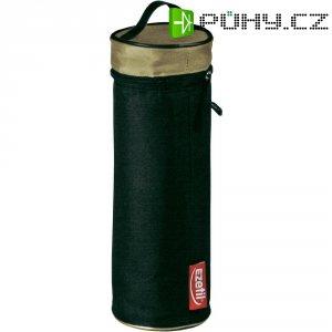 Chladicí pouzdro na lahev Ezetil KC Professional 1,5, 2,75 l