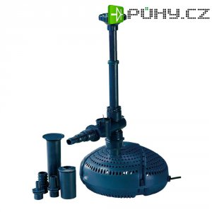 FIAP 2716 Fontanové čerpadlo Aqua Active Mini Set 2000