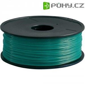 Náplň pro 3D tiskárnu, Renkforce HIPS175D1, materiál HIPS, 1,75 mm, 1 kg, zelená
