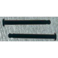 Osy pro upevnění ramene přední/horní Reely (M0041)