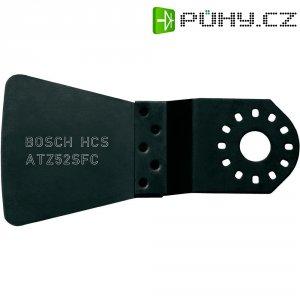 Škrabka Bosch, 2608661647, 52 x 45 mm, pružná