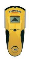 Detektor kovu StudSensor e50 Zircon