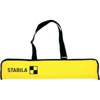 Digitální vodováha STABILA 196-2, třída ochrany IP 65, 80 cm