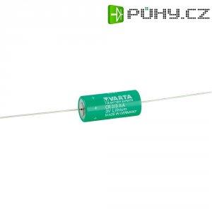 Speciální lithiová baterie Varta CR 2/3 AA CD