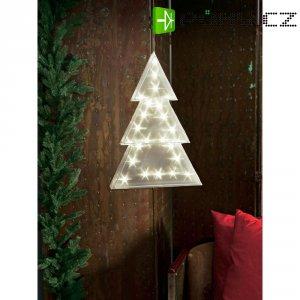 Vánoční strom LED Konstsmide