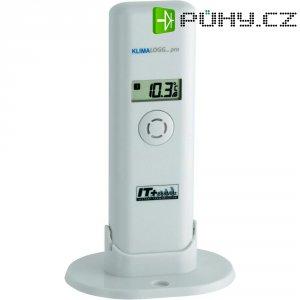 Bezdrátový teplotní senzor TFA 30.3181.IT