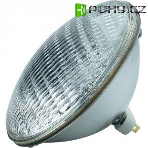 Reflektorová žárovka PAR 56, GX16d, 300 W, typ flood