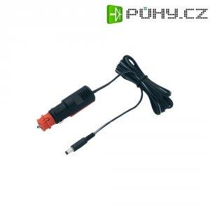 Kfz adaptér Weller T0058751880