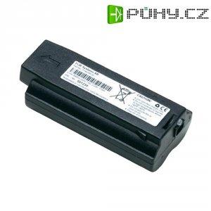 Náhradní baterie FLIR 1196398