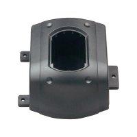 Nabíječka AccuLux pro HL 25 EX, 458871, 100 - 240 V