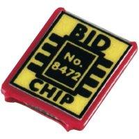 Programovatelný BID Chip pro nabíječky Robbe řady Power Peak, Multiplex 308472