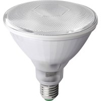 Úsporná žárovka reflektor Megaman Reflector PAR 38 E27, 20 W, teplá bílá