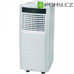 Mobilní klimatizace Clatronic CL 3542, 7000 BTU/h