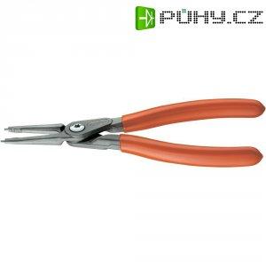 Kleště rovné pro vnitřní pojistné kroužky Knipex 48 11 J2, 19 - 60 mm