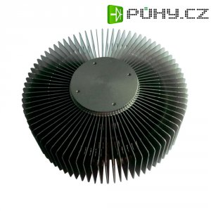 Kruhový chladič QuickCool QL-11456AL-33S
